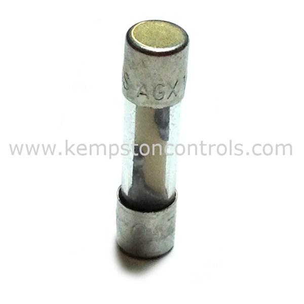 Bussmann - AGX-1/100 - Cartridge Fuses