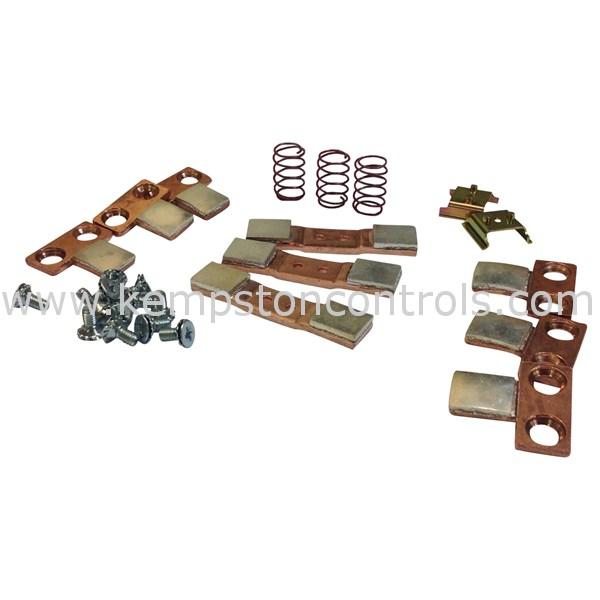 Eaton - Cutler Hammer 6-25-2
