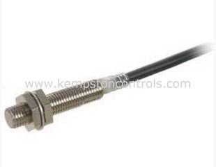 Allen Bradley - 872C-A1N8-A2 - Proximity Sensors / Proximity Switches