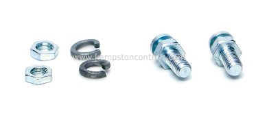 Molex - F-SGV1/5-K365 - Hand & Workholding Tools