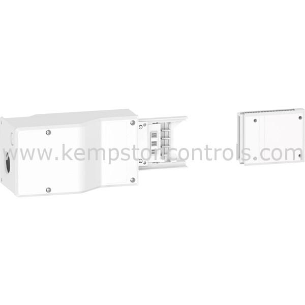 Schneider - KNA100AB4 - Enclosures, Rack Cabinet