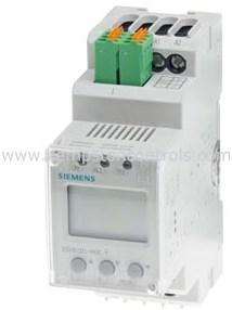Siemens 5SV8111-4KK RCCBs