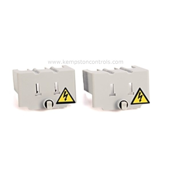 Allen Bradley - 194E-40-C4 - Connector Tools & Accessories