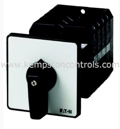 Moeller - T5B-5-8361/Z - Rotary Switches