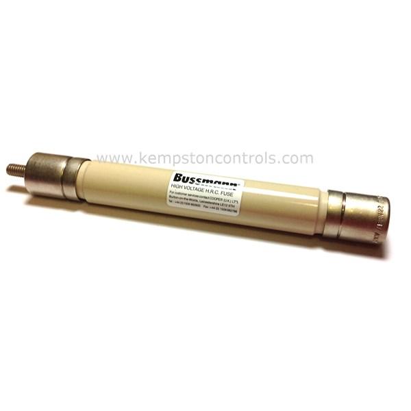 Bussmann - 12ABCN223.15 - Cartridge Fuses