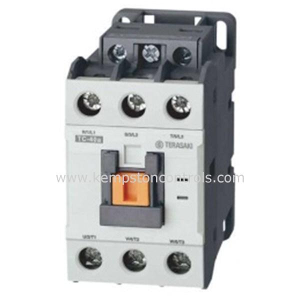 Terasaki 815843 Electrical Contactors