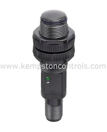 Telco - SMT 8000 PG J - Photoelectric Sensors & Infrared Sensors