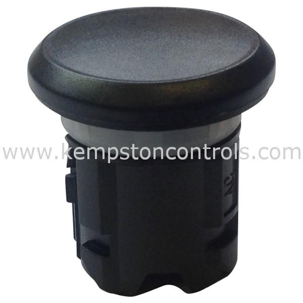 Siemens - 3SU1900-0FA10-0AA0 - Pushbutton Accessories