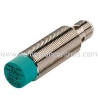 Pepperl + Fuchs - NJ 8-18GM50-E2-V1 - Proximity Sensors / Proximity Switches