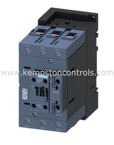 Siemens - 3RT2446-1AL20 - Electrical Contactors