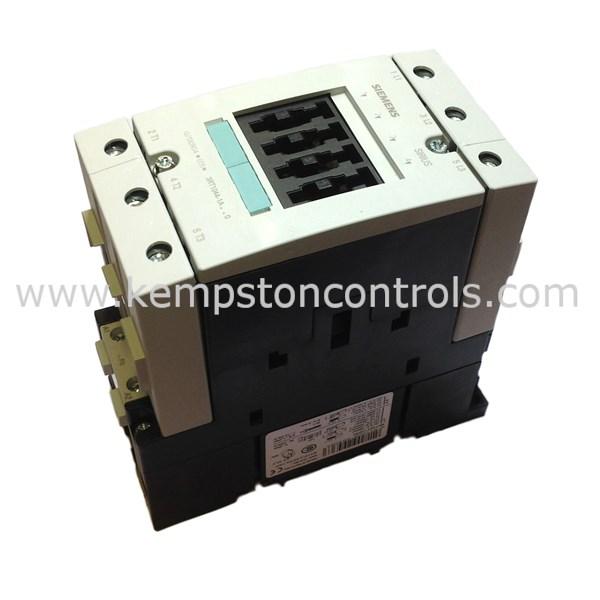 Siemens - 3RT1044-1AF00 - Electrical Contactors