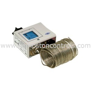 Sontay - ST-FRE-3 - Enclosure Thermostats