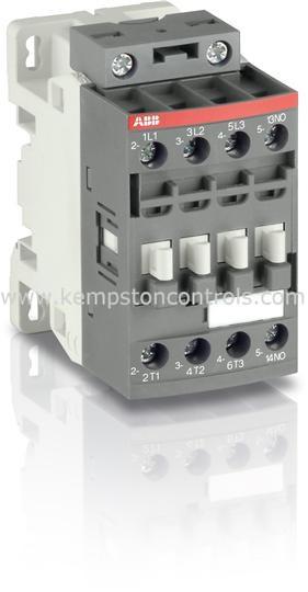 ABB 1SBL177001R1110 Electrical Contactors