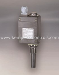 Other - ML1H-H202 - Microswitches