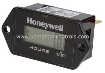Honeywell LM-HD2AS-H11 Hour Meters