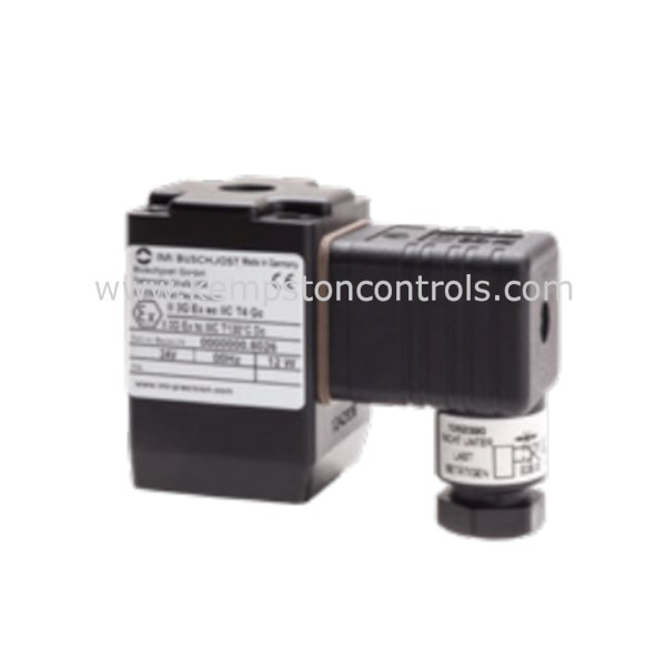 Other 8001.02400 Pneumatic Solenoid Coils