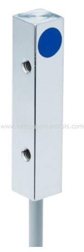 Sensopart - IS 588-02-X - Proximity Sensors / Proximity Switches