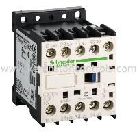 Schneider CA2KN40F7 Electrical Contactors