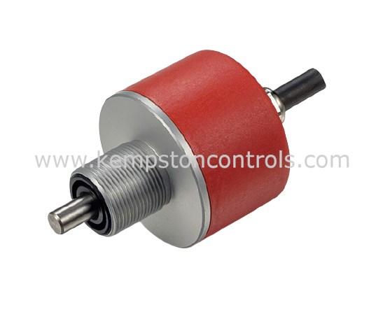Hohner 21-212B8.46/12 Incremental Encoders
