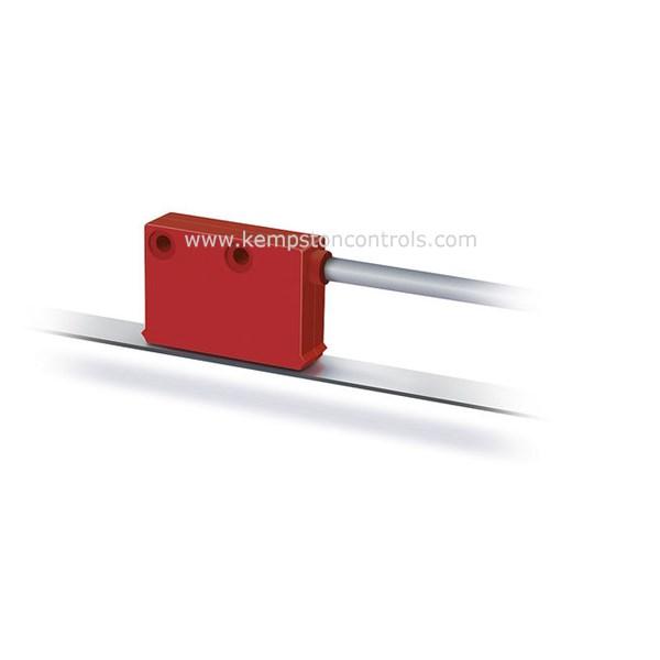 SIKO - MSK320-0039 - Magnetic Sensors