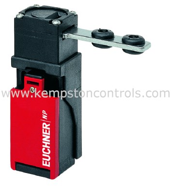 Euchner - 082280 - Other Safety Switches