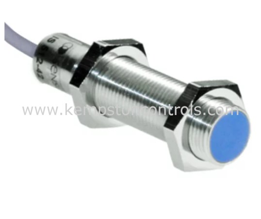 Sensopart IS 512-02 AI Proximity Sensors / Proximity Switches