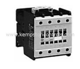 GE - CL09A400MJ - Contactors