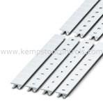 Phoenix 1053014:0081 DIN Rail Terminal Blocks and Accessories