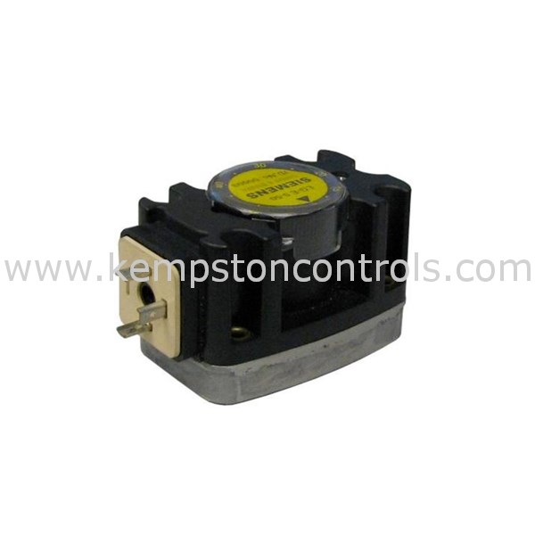 Siemens QPL15.500 Pressure Sensors