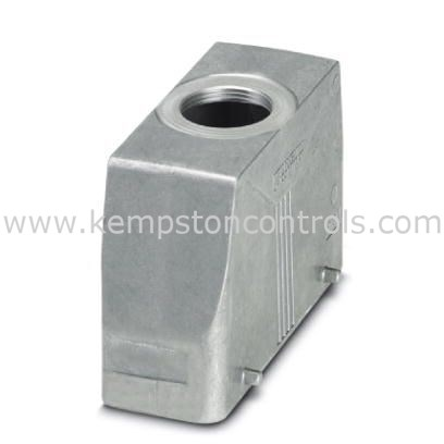 Phoenix - 1412754 - Heavy Duty Power Connector Accessories