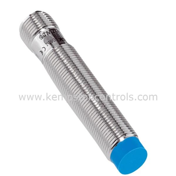 Sick IME12-08NPSZC0S Proximity Sensors / Proximity Switches