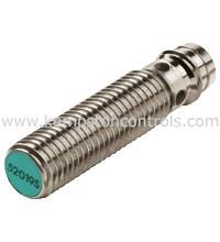 Pepperl + Fuchs - NBB2-8GS35-E3-V3 - Proximity Sensors / Proximity Switches