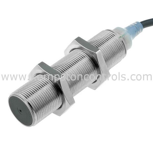 Omron - E2A-S18LS08-WP-C1 2M - Proximity Sensors / Proximity Switches