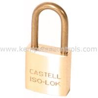 Castell - B3B-30KA