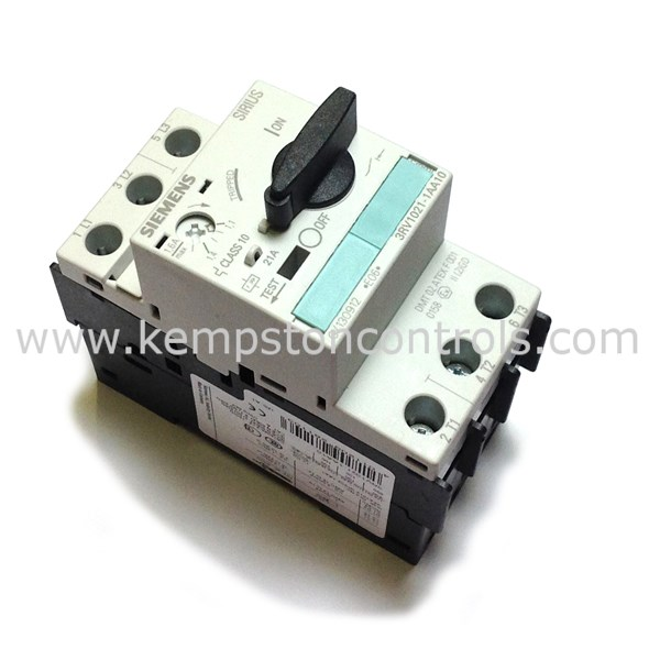 Aerzetix 2000h /Ø16x25mm 10 Pcs Set of Radial Chemical Electrolytic Capacitors 22/µF /± 20/% 400V THT 85/°C