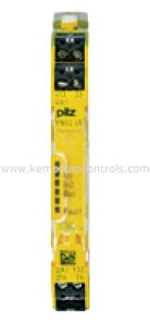Pilz 750108 Safety Relays