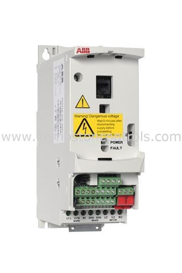 ABB Drives - ACS310-03E-34A1-4