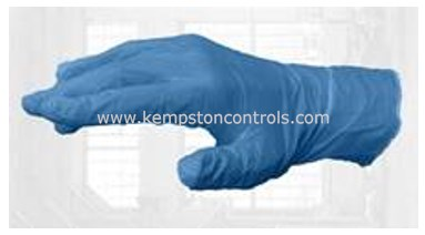 Kempston Controls - BLNIGLOVEXL - Disposable Gloves