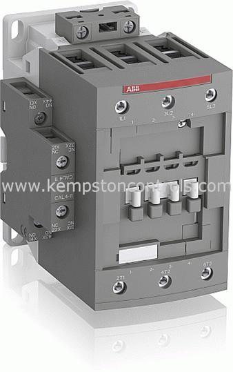 ABB 1SBL397001R1311 Electrical Contactors
