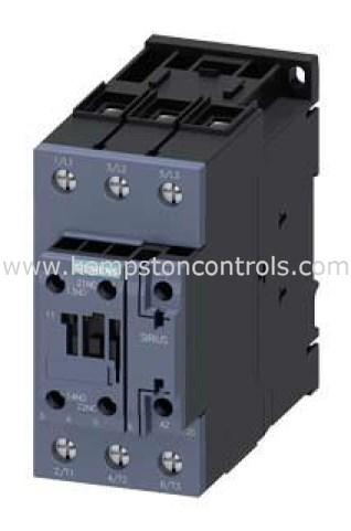 Siemens - 3RT2038-1AF00