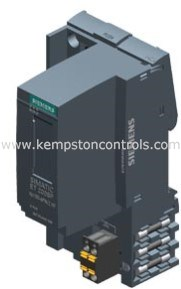 Siemens - 6ES7155-6AU01-0CN0 - Drivers & Interfaces