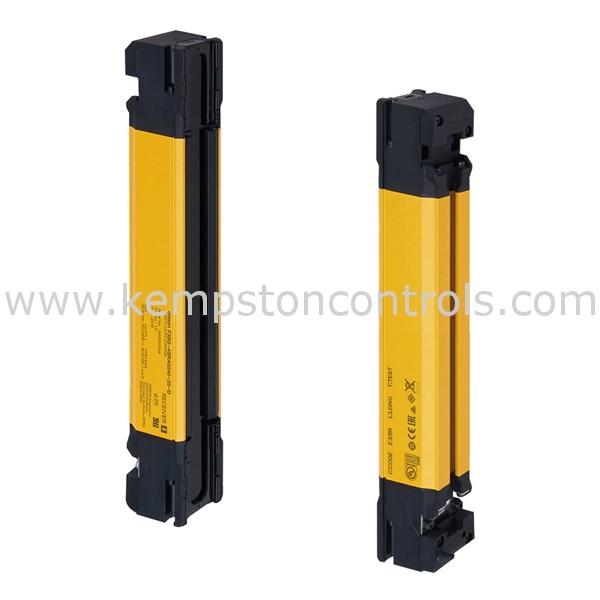 Omron F3SG-4SRA0320-14 Light Sensors