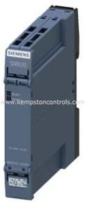 Siemens - 3RN2010-2CW30 - Electromechanical Relays