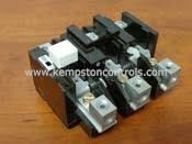 Eaton - Cutler Hammer 10-3563-5