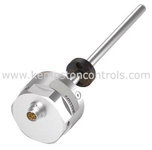 Balluff - BTL7-E500-M0320-H-S32 - Sensing Transducers