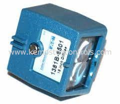 Eaton - Cutler Hammer 1381B6501
