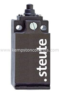 Steute - ES 95 W 20 - Limit Switches