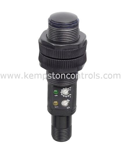 Telco - SMR 8520 PG J - Photoelectric Sensors & Infrared Sensors