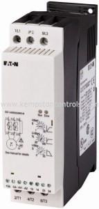 Moeller DS7-342SX032N0-N Motors and Motor Drives