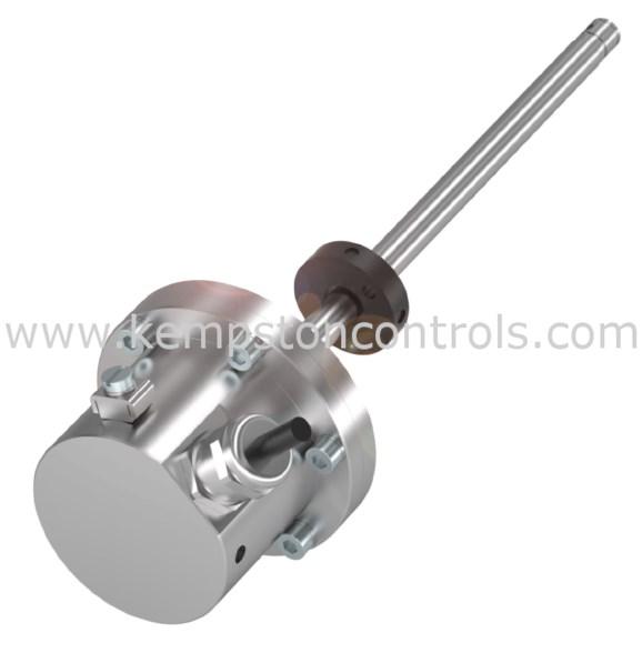 Balluff - BTL7-E570-M0375-B-DEXB-K15